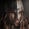 Ser Urthane Arryn (AKA Artys Stone)