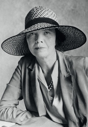 Dr Maria Petrova