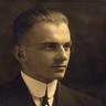 Edward Hemmingway