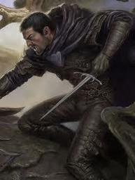 Otik Altair