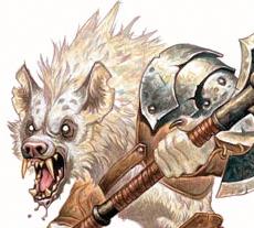 Vile-Tis (revenant 7 warden)