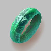 Ring of Balance