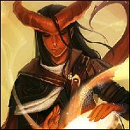 Gaver Flamefret