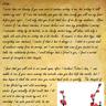 Reiko Letter 4