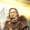 Ser Roderick Dresden