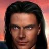 Ser Jackson Crowe