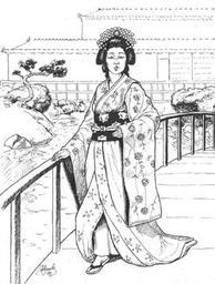 Otomo Yoroshiku