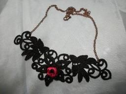 Nadara's Necklace
