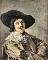 Claudio Carbonetti