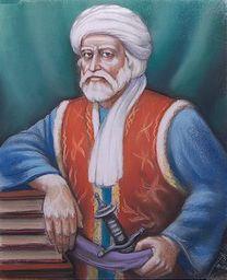 Abdel Khan