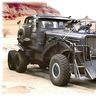 Crash-Truck