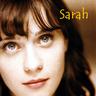 Sarah Demosi