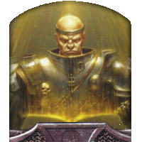 Lector Magnus Gottschalk