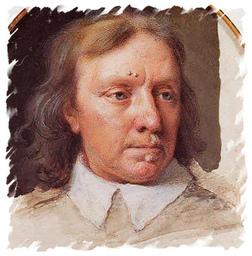 Heinrich Klien