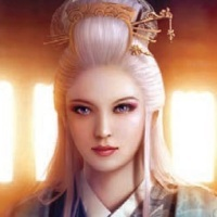Asahina Shizue
