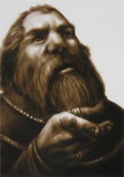 Ruben Piper