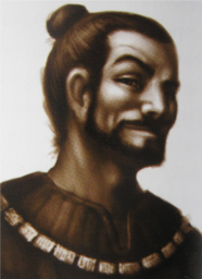 Maiyo Vierro