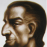 Ser Gennady Shanin