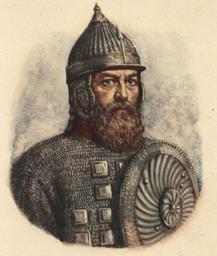 Don Viktor