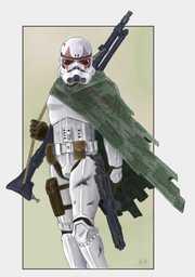 Trooper 38426