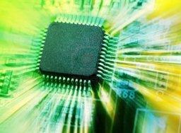 Chip 10987