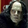 i Pheriannath, Gríma (halfling 1? shaman)