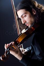 Mattiew Olivier