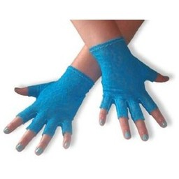Gloves of Dexterity