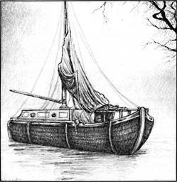 Esmeralda Kunth