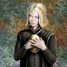 Lady Elaena Targaryen
