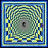 Transwarp Corridor