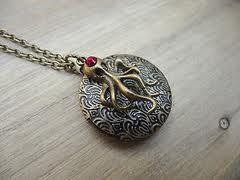 Sifred's Dragonbone charm