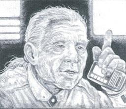Eurhev Corbacil