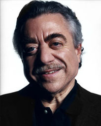 Fabio Goldoni