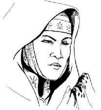 Sister Matilda