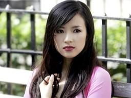 Линь Яо Ду