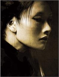 Юань Квингшао
