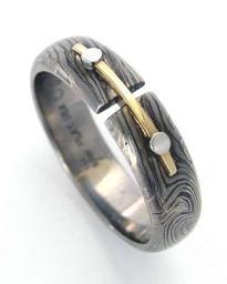 Hermit's Ring