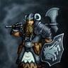 Xankul Battlebeard