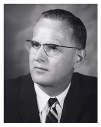 Lawrence Tamlin