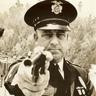 """James """"Two Gun"""" Davis"""