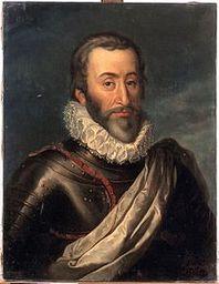 François de Bonne