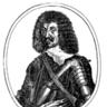 Luis de borbon