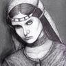 Erzebet Toth