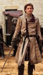 Lord Forsard Malecot