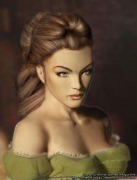Camille de Molette de Morangiés