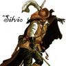 Silvio Sansovino