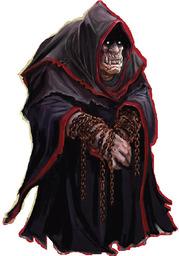 Prelate Aruth