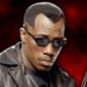 blade_is_my_bro