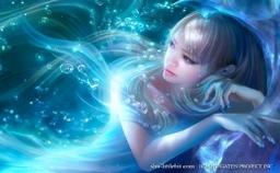 Princess Minmei